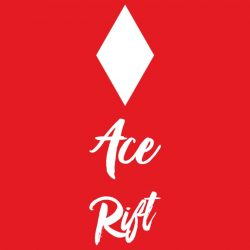 Ace Rift Apparel